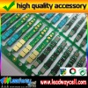 PCB board,protective board for mobile phone battery