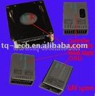 RSA-3 system Autopilot, automatic pilot, FPV, UAV Autopilot( GCS & AFSS Autopilot)
