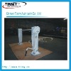 Landing Gear for Semi Trailer