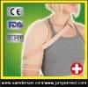 Foam Shoulder Support