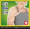 Foam Shoulder Support