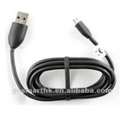 USB Cable for HTC series for HTC cell phone