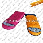 promotional kids sleeping bag