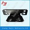 Angle iron 201110008