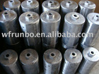 Aluminium ADC12 die casting and machining