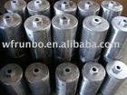 Aluminium ADC12 die casting and machining