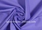210T Pongee Fabric