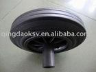dustbin wheel