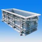 good quality ZB Fabric Fibre Compensators(rectangular)