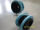pipe product joint sleeve,pipe joint
