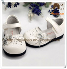 2012 fashion girls children party shoes