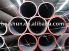 mild carbon steel pipe astm a 106 gr.c