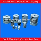 Professional supplier of Flexible coupling,Jaw coupling,Motor coupling