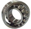 2012 High Precision Thrust Ball Bearings
