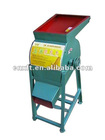 Type 5TY-27A corn thresher, electric maize sheller, corn sheller