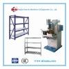 2012 New Design CDN200 T Sharp Goods Shelf Spot Welding Machine