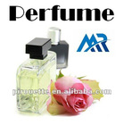 Perfume: Bali Dream type