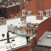 Aluminum Paste For Roof Coating
