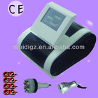 RF Cavitation Ultrasonic Slimming Machine (MD-S011C)