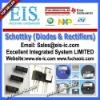 (Schottky) VS-12CTQ045STRLPBF