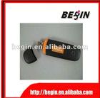 2012 hot selling USB ZTE 3G module
