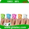 HOT!!! Small 2GB MP3
