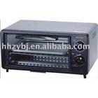 Oven model--cnc machining &prototype maker