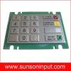 ATM EPP ( metal PINPAD)