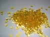 Polyamide Resin SUNPA 85