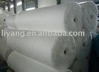 Ecotype Thermal insulation -TIM