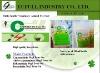 Cypermethrin 50g/L EC, Veterinary, animal care using