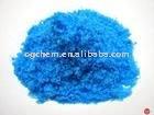 cuso4 5 h2o copper sulfate pentahydrate