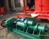 High quality coal forming machine for coal powder