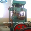 2012 New Honeycomb Briquetting Machine