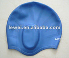 unique swim cap