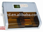 BJHRD ZS-5 Microplate Washer