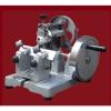 Rotary Microtome(KD-202)