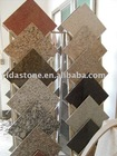 floor tiles( granite tile, stone tiles)