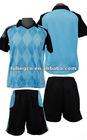 New style Kid wear2012/casual wear/sport wear