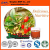 100% natural Xinjiang Goji Concentrate Juice