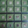 MAX038CPP IC components computer parts chips BGA