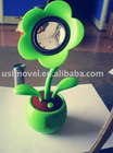 Flower is singing in the sky- mini speaker UST-SP51