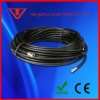 LINAN MANUFACTURER rg6 cable price