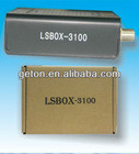 lsbox 3100 dongle