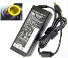 Supply original 20V 4.5A laptop power supply for Lenovo/IBM notebook