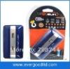 New design USB2.0 High-speed USB 2.0 7PORT HUB