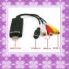 mini 1CH USB DVR cctv dvr window 7 64bits
