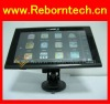 7 inch tablet GPS With TV Digital