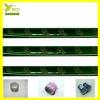 eco-friendly PVC Slap wristband