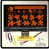 LCD Display 240x128